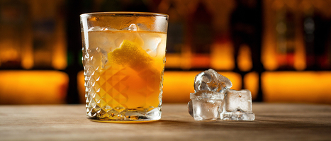 This Texas Bar Serves a Shot With a Live Fish | All about water, the oceans, environmental issues | Scoop.it