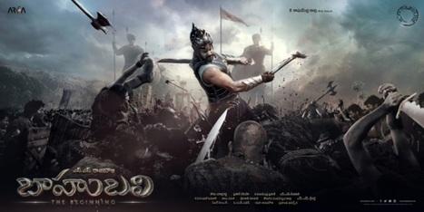 kong skull island full movie download in hindi hd filmywap