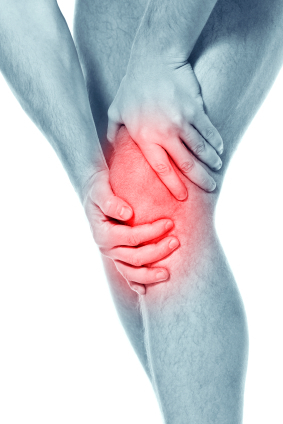 Knee Replacement May Lower a Patient's Risk for Mortality and Heart Failure - AAOS | Social Ortho | Scoop.it