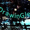 onlinedrawinglessons.org