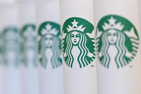 Yet Another Starbucks Loyalty Miscue? | Customer and Employee Loyalty, Rewards &  Engagement | Scoop.it