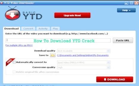 Calfiburpoominp scoop download ytd for windows 7 32bit fandeluxe Image collections