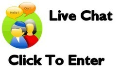 Chat Room Pakistan Online Sialkot In
