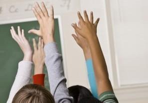 To Flip Or Not Flip? | Edudemic | classroom tools | Scoop.it