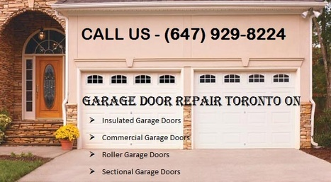 Garage door repair brampton tbc garage door garage door repair mississauga ontario solutioingenieria Choice Image