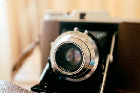A Fuji X100S report | Lachlan Burrell | Photography | Scoop.it