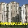 OMPEESPACE THE REAL ESTATE PROPERTY PORTAL