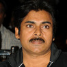 Pawan Kalyan Trivikram Movie