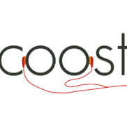 Havas Media lance Adcoostick | La Lettre Pro Radio | Radio 2.0 (En & Fr) | Scoop.it