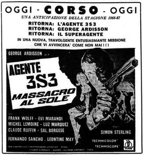 3gp Italian Caligola E Messalinagolkes 3