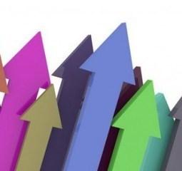 Demain, tous productifs | LeManagerEfficace.fr | Tourisme et Formation | Scoop.it