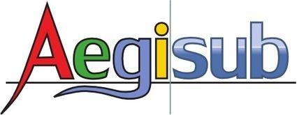 Aegisub Advanced Subtitle Editor | Tools for Le