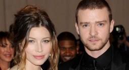 Ook Timberlake en Biel willen trouwen in Italië | Il Giornale, Italiekrant over Italiaanse zaken en smaken | Puglia | Scoop.it