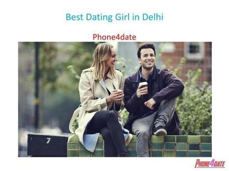 best dating site in delhi