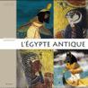 Egypte_Vil