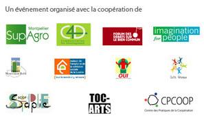 Rencontres Moustic 2015 : c'est ouvert ! | Les communs | Scoop.it