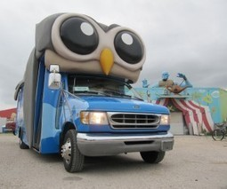 HootSuite privacy fail sees hundreds of emails sent to users in an hour, complete with other people's details | Business and Blogging | Scoop.it