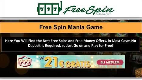 gamemania casino slots kenya apk