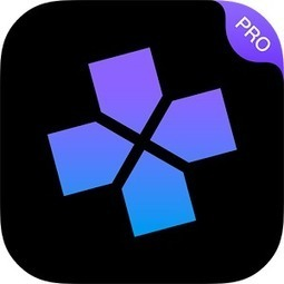 DamonPS2 PRO (PS2 Emulator) v1 03 [Paid] APK [L
