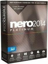 Nero 2014 Platinum 15.0.02200 Final   Patch Free Download | M.Y.B Softwares | MYB Softwares, Games | Scoop.it