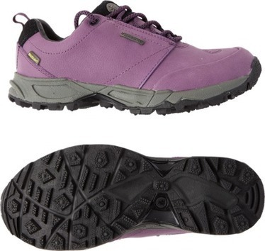 ICEBUG Cedar RB9X Shoes - Women's - REI Garage | Share Some Love Today | Scoop.it