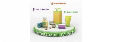 De nouveaux emballages pour une économie circulaire | Infogreen | Little brooks make great rivers... | Scoop.it