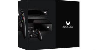 Call Of Duty Limited Edition Xbox One price reduced | myproffs.co.uk- gaming news | Scoop.it