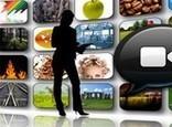 TV Goes Social in the Arab World: 3 Trends | SocialTVNews | Scoop.it
