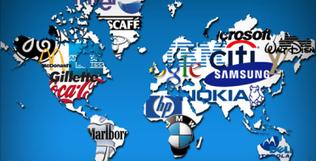 O fim da globalização pela mão desesperada de Donald Trump | EVS NOTÍCIAS... | Scoop.it