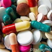 La menace de la résistance aux antibiotiques | Toxique, soyons vigilant ! | Scoop.it