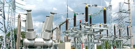 Le Parlement révise les avantages accordés aux gros consommateurs d'électricité et de gaz | great buzzness | Scoop.it