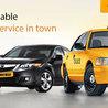 Online Cab Booking Delhi ,Taxi Booking Delhi,Cab Book Delhi Ncr