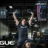 Functional Fitness & Performance