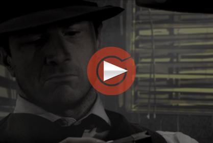 Immersive Video | Galahad : The Shadow Gang | Transmediate | Scoop.it