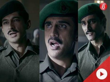 Raag Desh in hindi dubbed free download hd 1080p