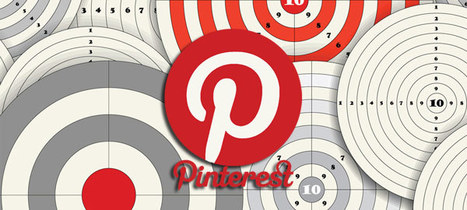 How To Optimize Your Pinterest Profile, Pins and Boards To Increase SEO | HelloSociety | Pinterest | Scoop.it
