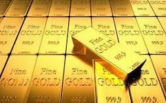 Gold edges up near $1615 in Asia | Gold and What Moves it. | Scoop.it