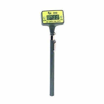New Deal Product - TPI 310C Auto Field Calibrat