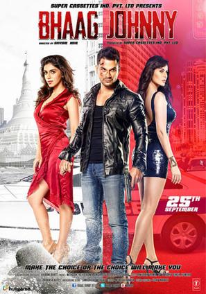 Raat Full Movie In Tamil Free Download 720p