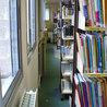 Tutoriels Lycée