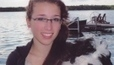N.S. officials to probe alleged assault of teen who committed suicide | Criminology and Economic Theory | Scoop.it