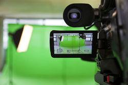 Dailymotion ouvre un studio de tournage à Paris | Geeks | Scoop.it