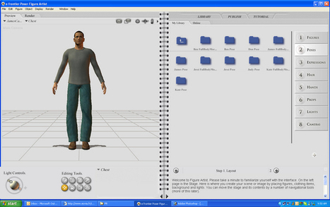 download stick figure animation software diat