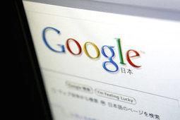 Big_Brother_Google veut scanner votre boîte mail | Machines Pensantes | Scoop.it