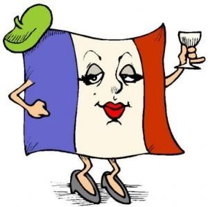 Il Brunello è il vitigno preferito dai francesi | Intravino | Wine in Tuscany | Scoop.it