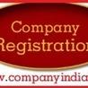 proprietorship registration in india