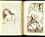Doodles by Lewis Carroll: Handwritten Manuscript Pages From Classic Books - The Atlantic | About Books | Scoop.it