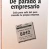 Marketin online Curso Zamora