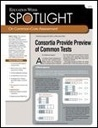 Education Week: Spotlight on Common-Core Assessment | Implementing Common Core Standards in Special Education | Scoop.it