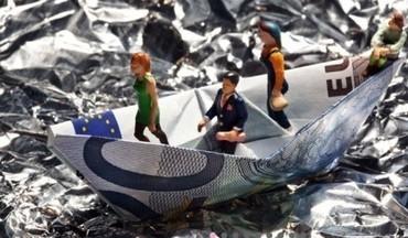 MECAMBIO, una iniciativa de consumo responsable | Consultoría artesana en red | Pensamiento crítico y su integración en el Curriculum | Scoop.it